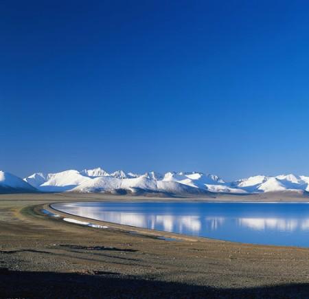 """农博行业首页 花木 行业资讯    青海湖古称""""西海"""",又称""""鲜水""""或""""鲜海"""